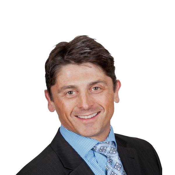 Shane Case