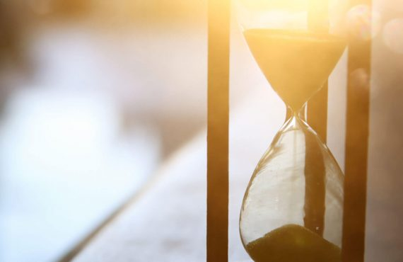 The One Deadline Business Owners Can't Ignore